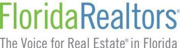 fl realtor logo